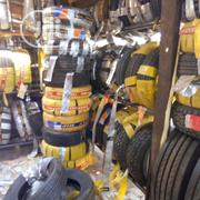 High Qualities Motors Tyres Rimes And Tubes | Vehicle Parts & Accessories for sale in Abuja (FCT) State, Apo District