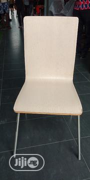 Resturuant Chair   Furniture for sale in Lagos State, Ojo