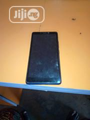 Itel P33 Plus 16 GB Blue | Mobile Phones for sale in Abuja (FCT) State, Jikwoyi
