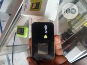 Smile 4G LTE Mifi | Networking Products for sale in Rivers State, Port-Harcourt
