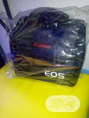 CANON EOS DSLR Bag | Photo & Video Cameras for sale in Lagos State, Ojo
