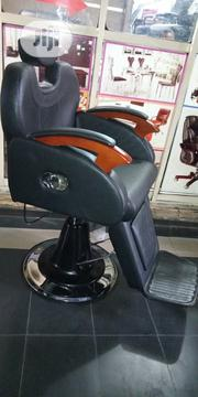 Ex Saloon Chair | Furniture for sale in Lagos State, Lekki Phase 1