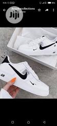 Nike Sneakers | Shoes for sale in Lagos Island, Lagos State, Nigeria