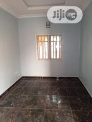 Brand New 2 Bedroom Flat To Rent | Houses & Apartments For Rent for sale in Edo State, Benin City