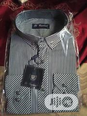 Quality Designer Shirts And T-shirts For.Sale | Clothing for sale in Lagos State, Amuwo-Odofin