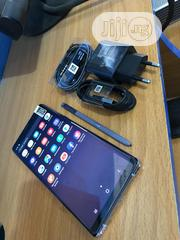 Samsung Galaxy Note 8 64 GB | Mobile Phones for sale in Abuja (FCT) State, Central Business District