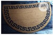 Coconut Doormat | Home Accessories for sale in Lagos State, Alimosho
