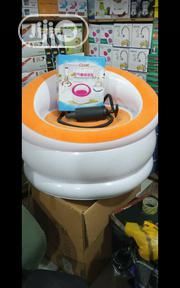 Inflatable Empire Chair | Furniture for sale in Lagos State, Alimosho