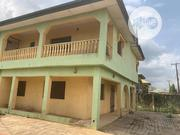 Duplex Available | Houses & Apartments For Sale for sale in Ogun State, Ado-Odo/Ota