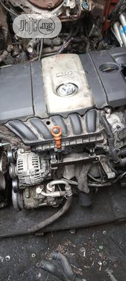 2.5 Fsi Engine   Vehicle Parts & Accessories for sale in Lagos State, Surulere