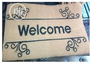 Doormats In Various Design | Home Accessories for sale in Lagos State, Alimosho