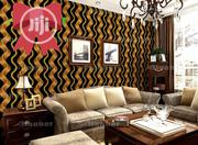 """""""Indomie"""" (By Liv Interiors) 