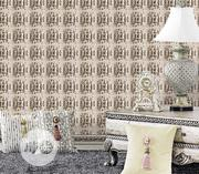 """""""Brown Vintage"""" (By Liv Interiors) 