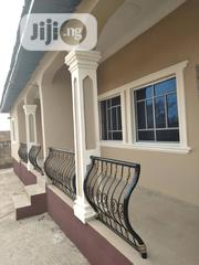 To Let: 2 Bedroom Apartment At Atere Kasumu Estate Ibadan | Houses & Apartments For Rent for sale in Oyo State, Oluyole