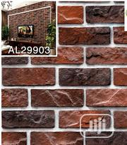 """Premium Bricks"" (By Liv Interiors) 