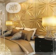 Wallpanels | Home Accessories for sale in Lagos State, Victoria Island