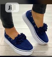 Quality Ladies Sneakers | Shoes for sale in Lagos State, Lagos Island
