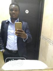 Content Writer   Other CVs for sale in Lagos State, Ikeja