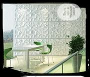 3D Wallpanel | Home Accessories for sale in Lagos State, Victoria Island