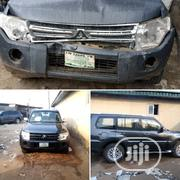 Oven Baking And Refurbishing Of Cars | Automotive Services for sale in Lagos State, Ikorodu