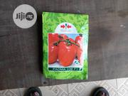 Padma F1 Tomato Seed, 100 Seed Pack   Feeds, Supplements & Seeds for sale in Delta State, Uvwie