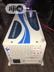 This Is 5kva 48volts Power Star Inverter W7 | Electrical Equipment for sale in Lagos State