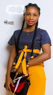 Length Shoulder Be Greater Than 10 | Bags for sale in Edo State, Ekpoma
