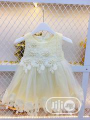 Beautiful Kiddies Gowns For Babies Between Few Months And 3yrs Old | Children's Clothing for sale in Anambra State, Onitsha