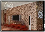 Generic Wallpanels | Home Accessories for sale in Lagos State, Victoria Island