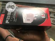 Infinix Fast Charger | Accessories for Mobile Phones & Tablets for sale in Lagos State, Ikeja