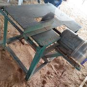 Circular Saw Machine | Electrical Tools for sale in Delta State, Udu
