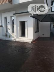 New 5 Bedroom Fully Detached Duplex At BERA Estate Lekki Phase 1 For Sale. | Houses & Apartments For Sale for sale in Lagos State, Lekki Phase 1
