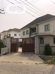 Clean 4 Bedroom Detached Duplex For Sale At Agungi Lekki Phase 1.   Houses & Apartments For Sale for sale in Lagos State, Lekki Phase 1
