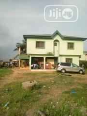 House for Sale   Houses & Apartments For Sale for sale in Lagos State, Ikotun/Igando