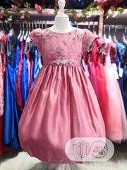 Beautiful Kiddies Gowns For Your Baby Girl | Children's Clothing for sale in Anambra State, Onitsha