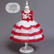 Beautiful Kiddies Clothing | Children's Clothing for sale in Anambra State, Onitsha