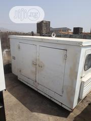 Generator 30 K.V | Electrical Equipment for sale in Abuja (FCT) State, Central Business District
