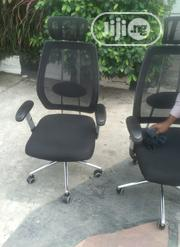 New Office Chair | Furniture for sale in Lagos State