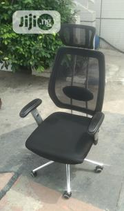 Quality Executive Office Table   Furniture for sale in Lagos State, Lagos Mainland