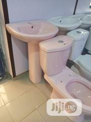 High Quality Water Closet. | Plumbing & Water Supply for sale in Lagos State, Orile