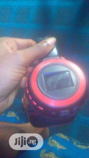 Zealot Mp3 Headset | Headphones for sale in Lagos State, Surulere