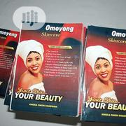 Manual On How To Make Creams, Soaps, Body Scrubs Etc. | Books & Games for sale in Abuja (FCT) State, Dutse-Alhaji