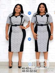 Turkey Unique Office Dress at Affordable Price | Clothing for sale in Lagos State, Lagos Island