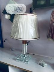 Table Lamp Light | Home Accessories for sale in Lagos State, Ojo