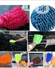 Micro Fibre Cleaning | Home Accessories for sale in Lagos State, Lagos Island