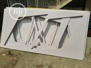 Foamboard For Artwork And Frames | Building Materials for sale in Lagos State, Mushin
