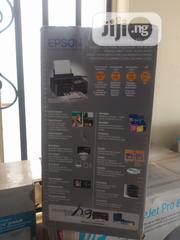 EPSON Expression Home XP-340 | Printers & Scanners for sale in Lagos State, Magodo