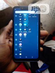 Tecno Spark 3 Pro 32 GB Blue | Mobile Phones for sale in Abuja (FCT) State, Kubwa