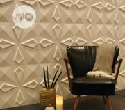 Yeah Panels | Home Accessories for sale in Rivers State, Port-Harcourt