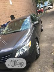 Toyota Camry 2009 Brown | Cars for sale in Lagos State, Isolo